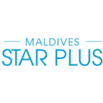 Maldives-star-plus-2