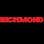 Richmond-evening-news-1