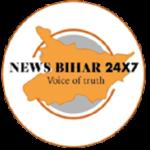 bhhar24x7-3