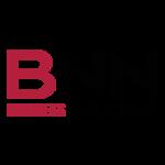 british-news-network-4