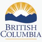 brtish-columbia-times-3