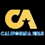 california-star-4