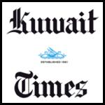 kuwait-times-2