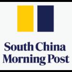 south-china-herald-2